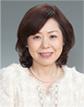 園長 小澤京子